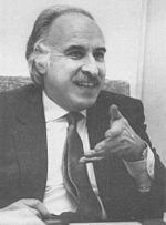 Adriano Bausola