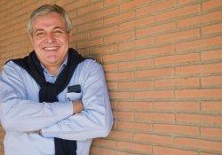 Giulio Albanese