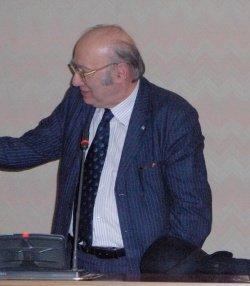 Giuseppe Acone