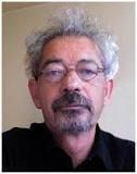 Jean-Paul Avice