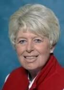 Margaret Archer