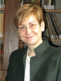 Maria Pia Alberzoni