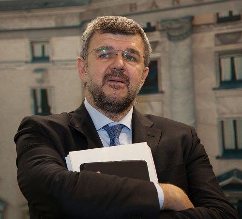 Mario Anolli