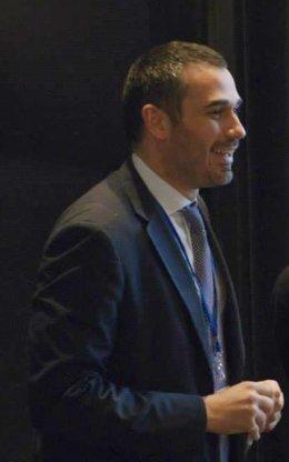 Massimo Scaglioni