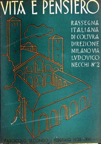 Astronomia biblica