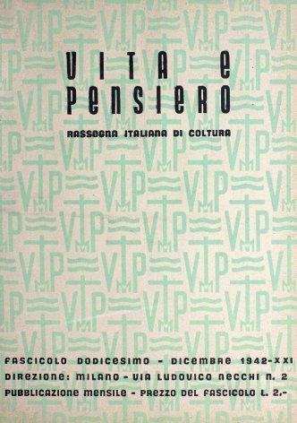 Cronache musicali: Cherubini - Critica storica