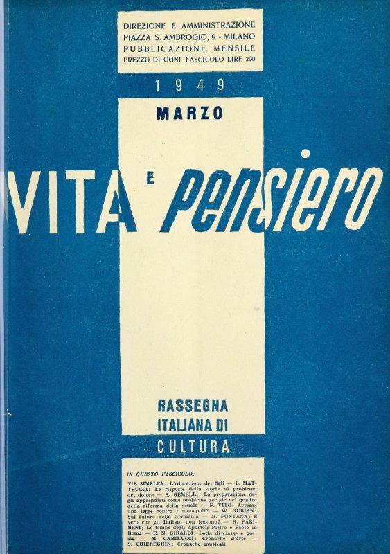 È vero che gli italiani non leggono? E perché?