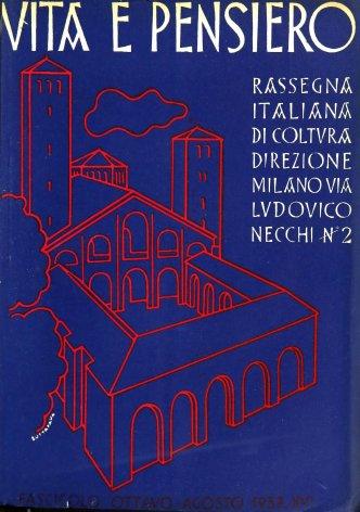 Guglielmo Marconi e la conquista degli spazi