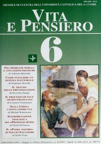 I dossier di Santo Domingo