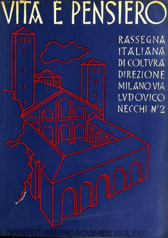 I versi del Manzoni a Luisa Colet