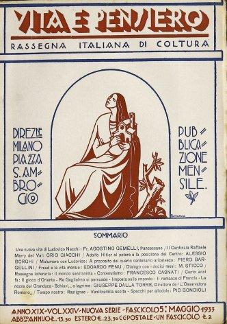 Il cardinale Raffaele Merry del Val