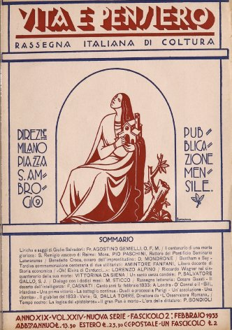 Il centenario di una morte gloriosa: San Remigio vescovo di Reims