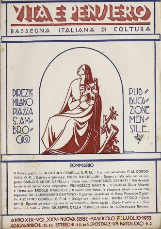 Il giubileo sacerdotale di Mons. Francesco Olgiati
