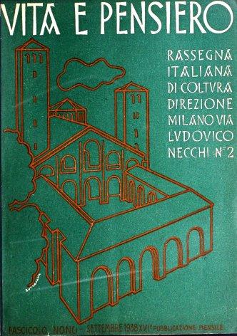 La mostra del Melozzo romagnolo