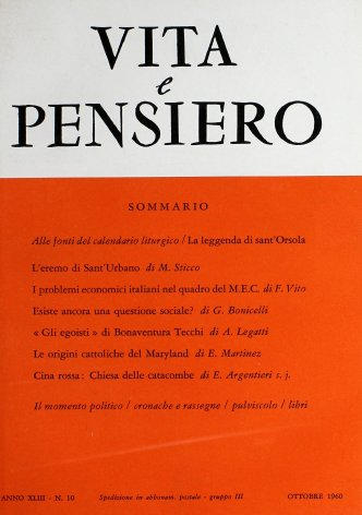La mostra del Sanmicheli a Verona