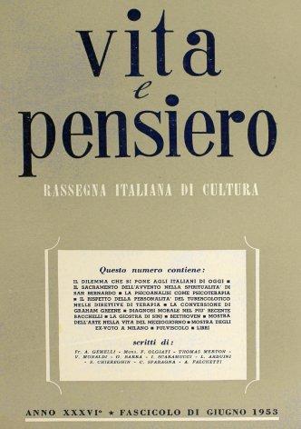 Mostra degli ex-voto a Milano