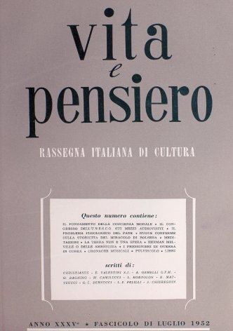 Nuove conferme sulla storicità del miracolo di Bolsena