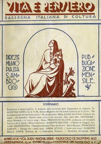 Per la conservazione del patrimonio sacro: I Musei diocesani