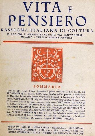 Pio IX e la guerra del 1848