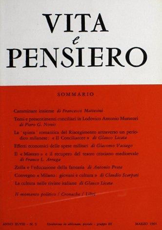 Strawinsky e Donizetti a Venezia