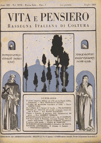 Tribunali per minorenni nel recente congresso internazionaIe di Roma