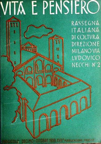 Una panoramica del Giansenismo italiano tra il secolo XVIII e il XIX