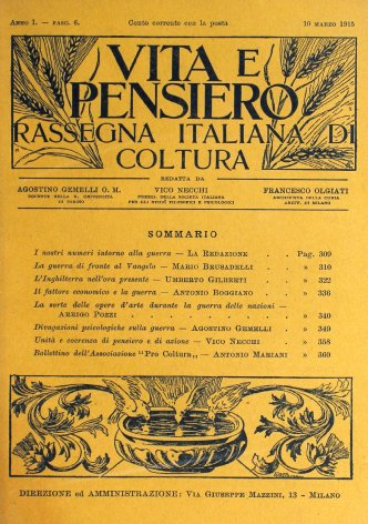 VITA E PENSIERO - 1915 - 3 (1)