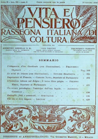 VITA E PENSIERO - 1916 - 6 (1)