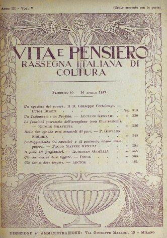 VITA E PENSIERO - 1917 - 4 (2)