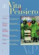 VITA E PENSIERO - 2005 - 3