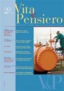 VITA E PENSIERO - 2006 - 2