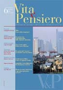 VITA E PENSIERO - 2007 - 4