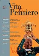 VITA E PENSIERO - 2007 - 6