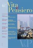 VITA E PENSIERO - 2008 - 2