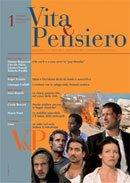 VITA E PENSIERO - 2010 - 3