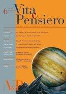 VITA E PENSIERO - 2010 - 6