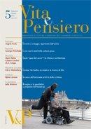 VITA E PENSIERO - 2012 - 5