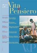VITA E PENSIERO - 2005 - 5