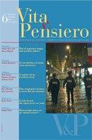 VITA E PENSIERO - 2005 - 6