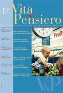 VITA E PENSIERO - 2006 - 1