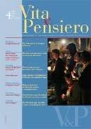VITA E PENSIERO - 2006 - 4