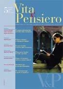 VITA E PENSIERO - 2006 - 5