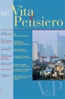 VITA E PENSIERO - 2006 - 6
