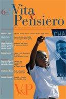 VITA E PENSIERO - 2008 - 6