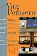 VITA E PENSIERO - 2009 - 5