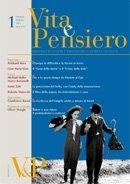 VITA E PENSIERO - 2013 - 1