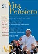 VITA E PENSIERO - 2013 - 2